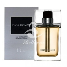 Homme 2011