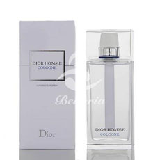 Homme Cologne 2013