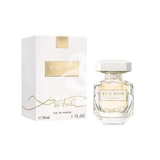 Le Parfum In White