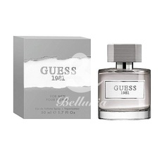 Guess 1981 for Men
