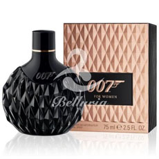 007 For Woman