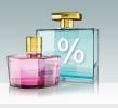 f1167248d Belluria, lacné parfémy, parfuméria online